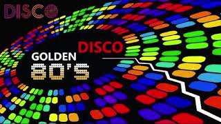 Mega Disco Dance 70's 80's 90's - Greatest Disco Dance Songs ever - Oldies Disco Medley Nonstop
