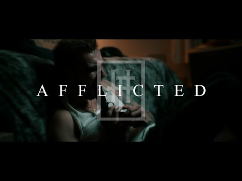 Hollow Front – Afflicted