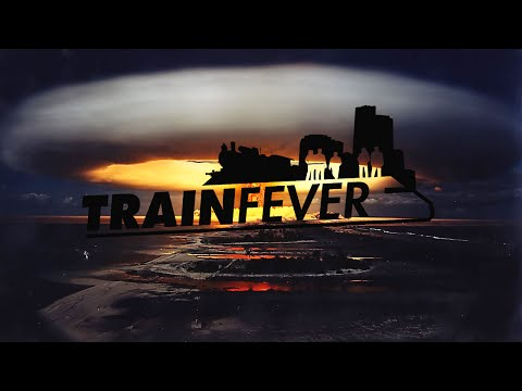 Trainman's Fever (Ep. 099.4: Moving Freight Further)