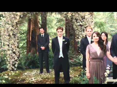 Endtapes-The Joy Formidable [1. Breaking Dawn Pt. 1 Soundtrack]