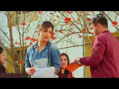Aap Jo Is Tarah Se Tadpayenge/ New Whatsapp Status/ Romantic Status