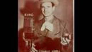 Cowboy Copas - Circle Rock (1958)