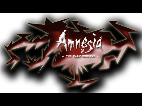 NOT ANOTHER AMNESIA VIDEO - Cut Aways - Part 1 (There may be a part 2)