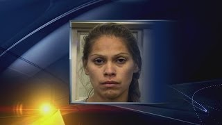 Woman found sleeping on stranger's couch in court