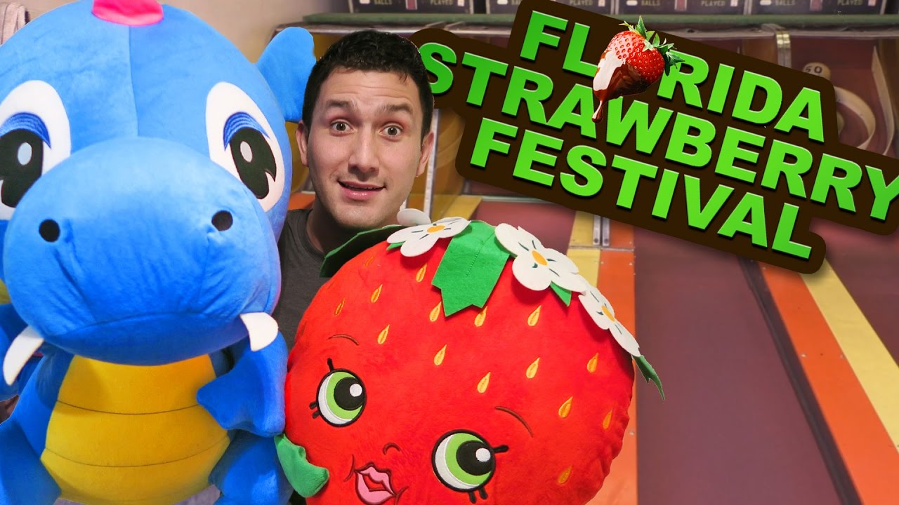 big-wins-at-the-florida-strawberry-festival-carnival-games-2017