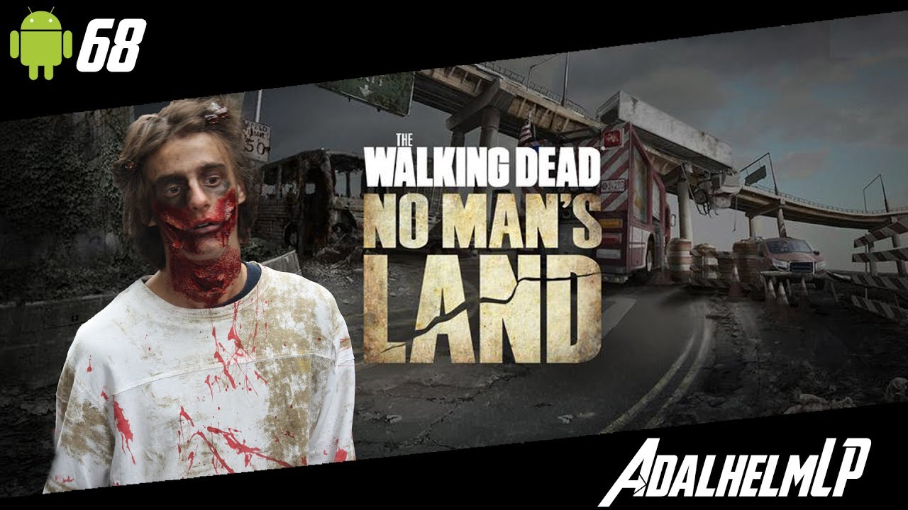 walking dead online deutsch