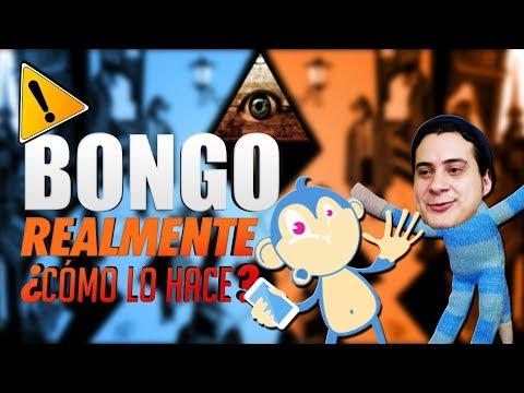 bongo 2019