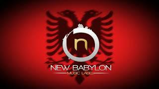 Nehat Istrefi - Party in Albania (Audio)