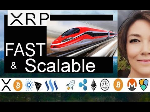 XRP outperforms top 10 Blockchains, Coinbase & SWIFT, Stripe Drops BITCOIN, Happy Birthday Mr. Kitao