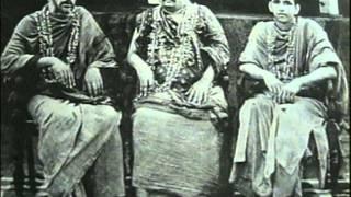 Navathi Mahothsav : Shri Guru Aradhana Bhajan (3) :By Faith Foundation