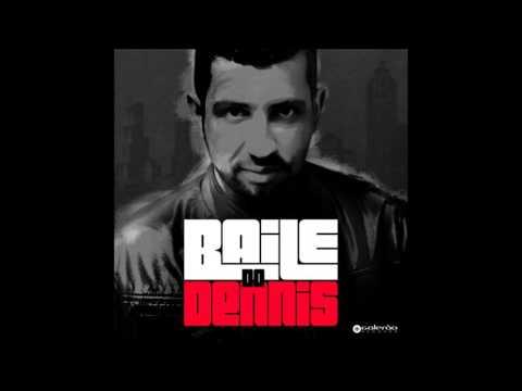 DOWNLOAD - Baile Do Dennis - Podcast Especial Privilége JF #007