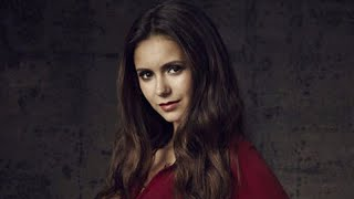 Katerina Petrova - Look What You Mad Me Do
