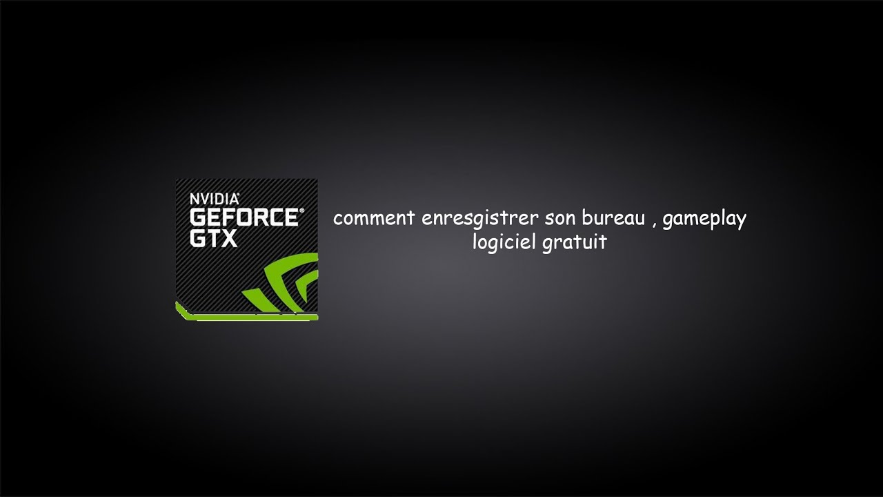 how to add osu to geforce experience