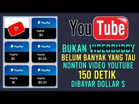 Jadilah viewers yang cerdas dengan menonton video ini sampai habis agar lebih mengerti. Link App Cli.