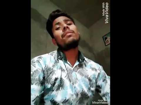 Latest song sach kamal khan