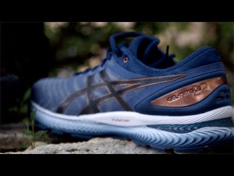 asics-gel-nimbus-22-:-the-worse-shoe-of-2019-got-better?