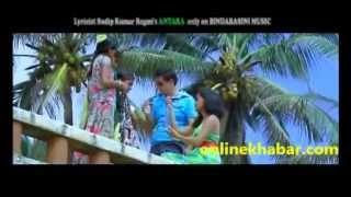 Download Bhana Ke Ke Garnu Parchha-By Swaroop Raj Acharya MP3 song and Music Video
