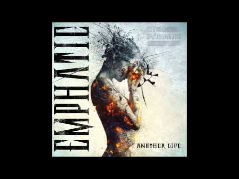 Emphatic Another Life Full Album