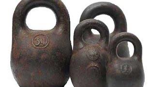 """Weight-lifting: Кіровоградська команда гирьовиків """"Дай Бог здоров"""
