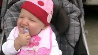 More Best Baby Laugh