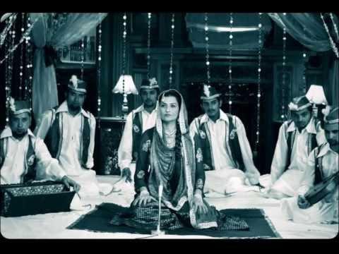 Dama Dam Mast Kalandar 2013 Mp3 Song Audio Mix   Latest Exclusive DJ Mix