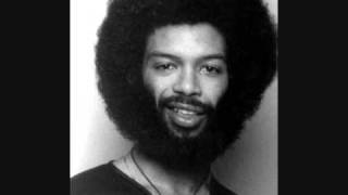 Gil Scott Heron   -   Angel Dust 1978