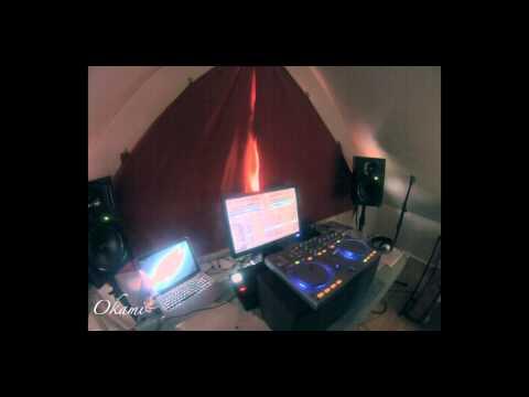 Okami - Electro mix