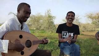 عبد المنعم أب سم - وعد المستحيل