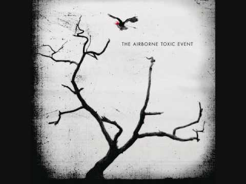 Missy - The Airborne Toxic Event