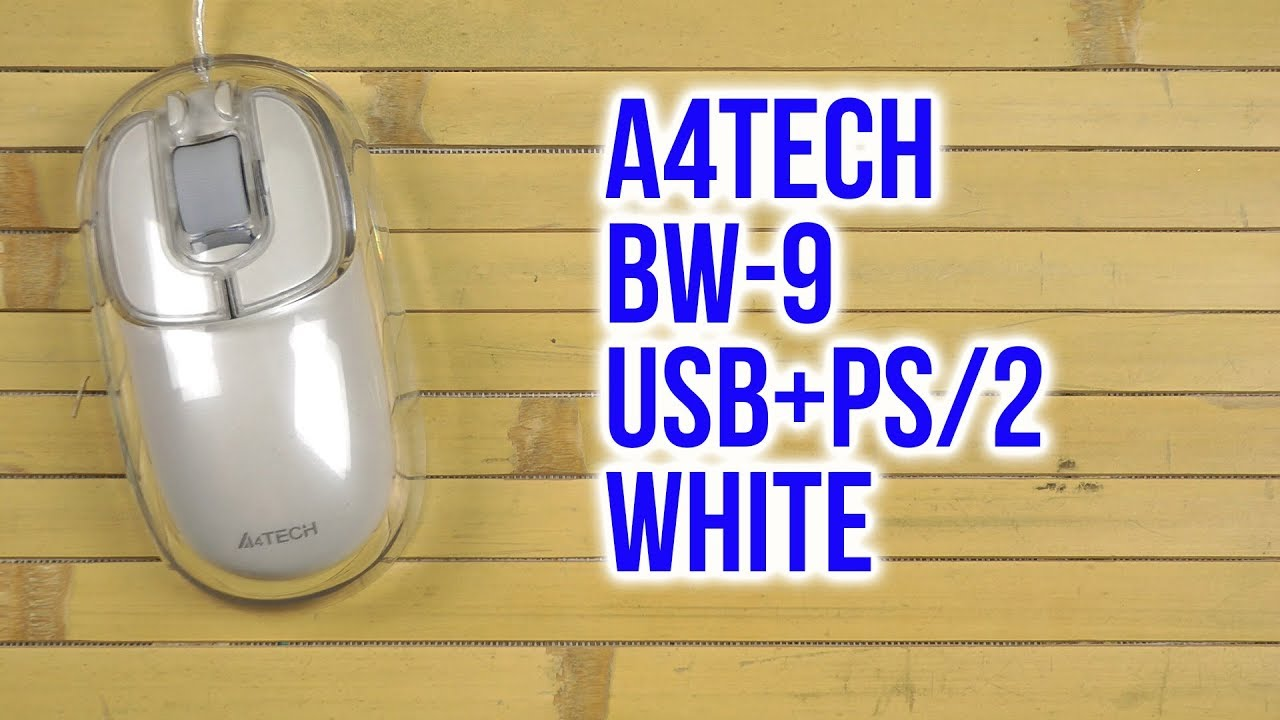 A4TECH BW-27 WINDOWS 10 DRIVER
