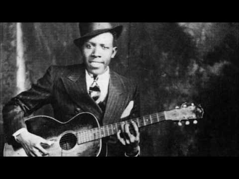 Moonshine- Mississippi Delta Blues