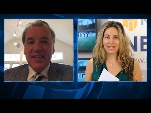 GDP, Nonfarm & FOMC To Send 'Mixed Signals' To Gold: Holmes | Kitco News