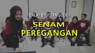 Download Lagu Senam Peregangan Balai Bioteknolig - BPPT mp3