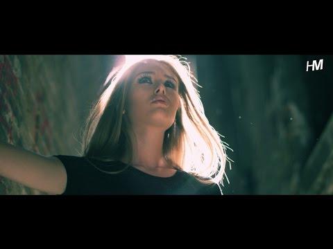 Manuel Riva & Eneli - Mhm Mhm (Official Video)