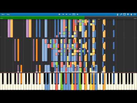 The Kahoot Lobby (xDEFCONx Remake / Remix)