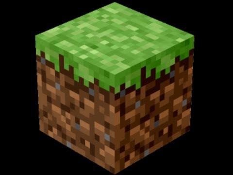 MINECRAFT: Todos los crafteos de Minecraft 1.11