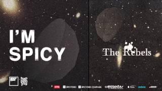 รู้สึกดี - The Rebels (Cover:Lullaby)