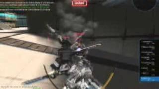 Exteel Gameplay Trailer