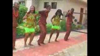 UCHE NWALAMA (UWA ZULU ONYE Pt2 Asaba Delta State .Nigeria
