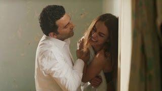 Kara Par Aşk 5.Bölüm - Elif