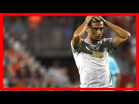 US Newspapers - Mourinho wants to bring in-form winger back from loan: the final piece of the old t