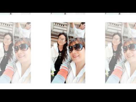 Noi niem chua tron video Nguyen Chien