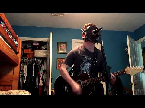Paper Ships to Japan (McCafferty cover)