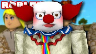 i-infiltrated-one-of-roblox-s-biggest-armies-as-a-clown-here-s-what-happened