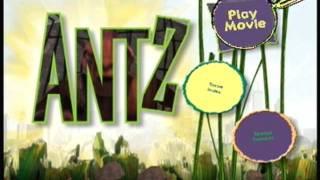 Değil açılış 2006 DVD