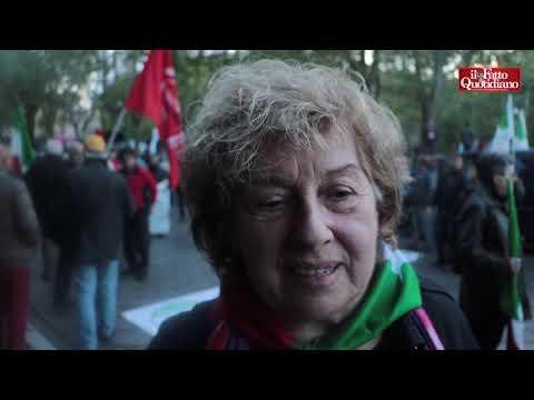"""25 aprile, """"Nessun derby tra comunisti e fascisti. Il ministro Salvini non conosce la storia"""""""