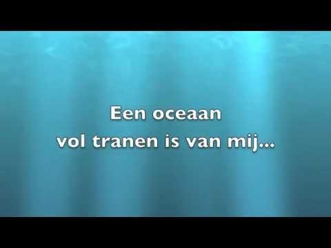 Oceaan Racoon Lyrics