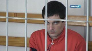 Убийца Василий Павленко инсценировал самоубийство, чтобы избежать наказания(, 2016-09-07T08:36:18.000Z)