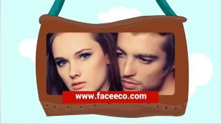 Free Dating Site  Free Chat Online  Email Singles Today - FACEECO