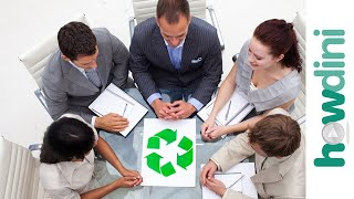 Green investing: How to invest in eco-friendly companies